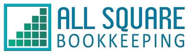 All Square Bookkeeping