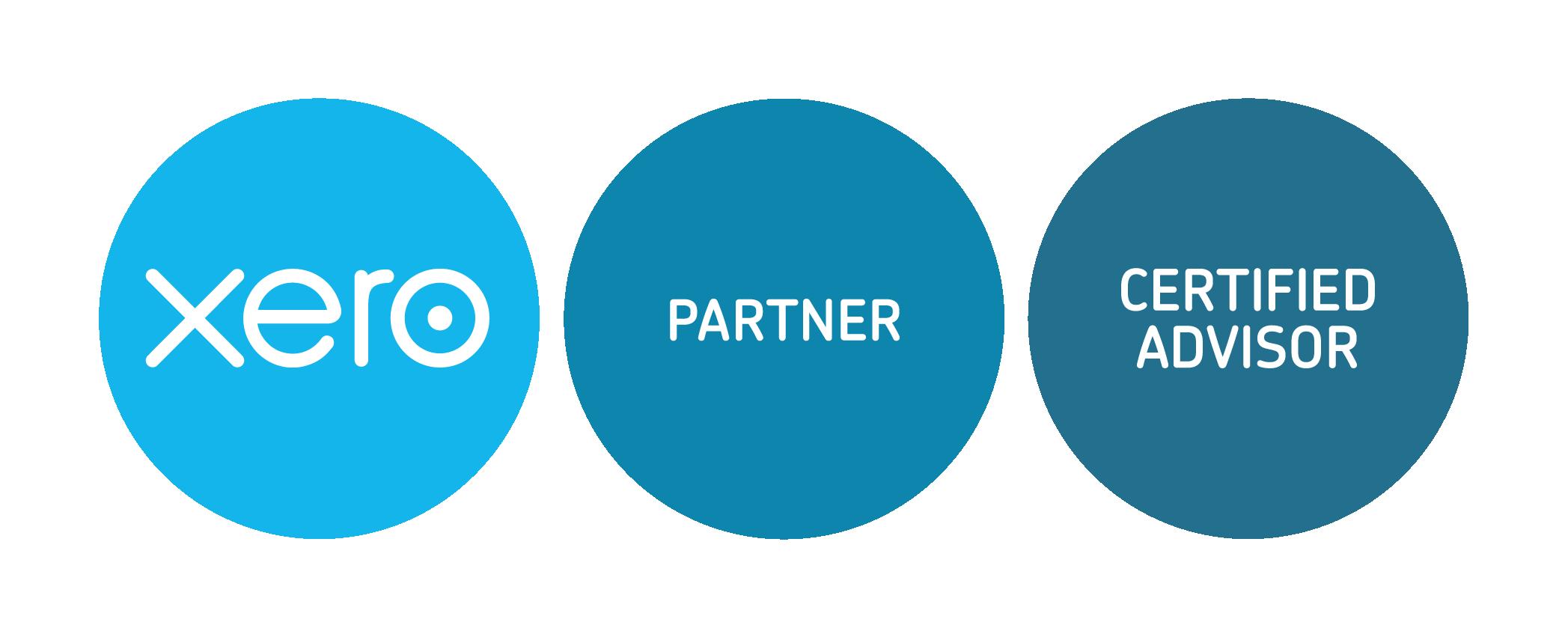 xero-partner + cert-advisor-badges-RGB